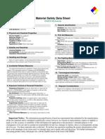 DMDM Hydantoin.pdf