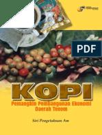 kopi TENOM.pdf