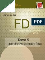antologia_tema5