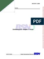 sni-3547-1-2008.permen.pdf