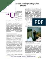 120 Transdisciplinariedad CONGRESO BRASIL 2005 (1)