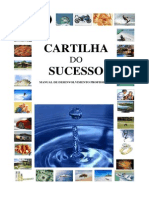 Cartilha Completa Marketing Multinivel