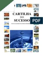 Cartilha Completa Marketing Multinivel