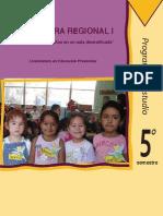 Asignatura_Regional_I[1] 19 de Septiembre (2)
