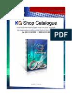 KG SHOP.pdf