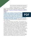 PENERA VS COMELEC.docx