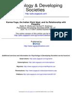Karma-Yoga and its.pdf