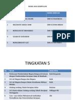 pw sej i think.pdf