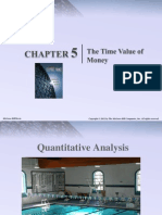 Chapter 5 Time Value of Money.ppt