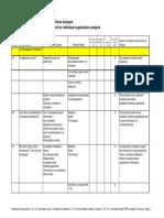 FMEA anticoag worksheet empty scoring.pdf