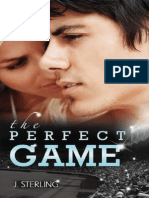 01 - The Perfect Game.pdf