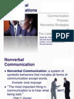 Non-Verbal Comunication .pptx