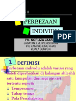 5.1  PERBEZAAN INDIVIDU.pdf