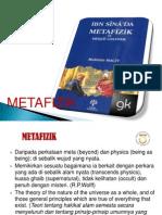 UHW 6023 03-Metafizik