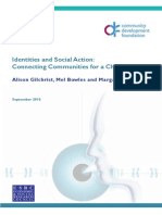 Identities-and-social-action-Connecting-communities-for-a-change-A-Gilchrist-M-Wetherell-and-M-Bowles-08.09.10-for-web.pdf