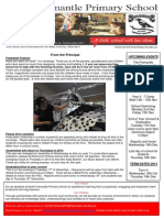 NFPS Newsletter Issue 16, 7th Nov, 2013.pdf