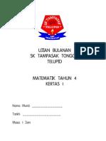 MATEMATIK TAHUN 4 K1.pdf