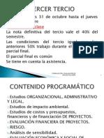 4) ESTUDIO ORGANIZACIONAL, ADMINISTRATIVO Y LEGAL.pdf