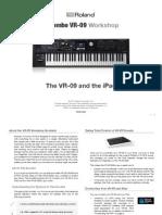 VR09WS04.pdf