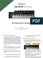 VR09WS01.pdf