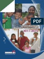plan-nacional-2011-2015 (1)