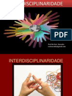 interdisciplinaridade projeto.pdf