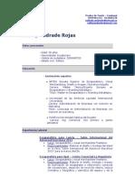 Hoja de Vida Nathaly Andrade 2013 (1)
