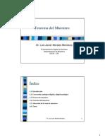 Lec01 - Teorema de Muestreo.pdf