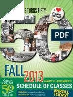 Fall2013Schedule.pdf