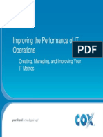 Improving_the_Performance_of_IT_Operations.pdf