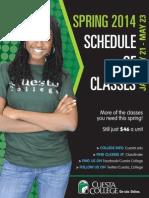 Spring2014_schedule.pdf