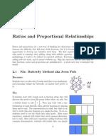 Ratio Chapter.pdf