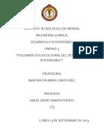 SamosPuertoAngelDavid_InvestigacionUnidad3