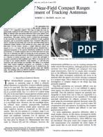 01141091.pdf