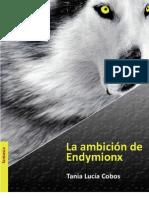 La Ambición de Endymionx