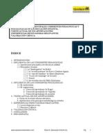 tema6A.pdf