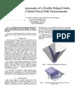 EuCAP_2013.pdf