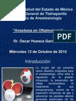 38-anestesiaenoftalmologa-120725061654-phpapp01