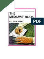 Mediums' book  by Allan Kardec.pdf