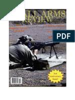 PSL to SVD magazine modification.pdf