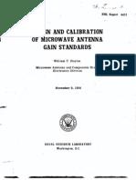 William Slayton NRL Report 4433.pdf