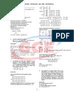 Matemática_IME_2008