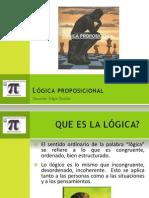 logicaproposicional-120709134423-phpapp01
