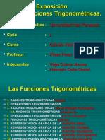 Funciones Trigonometricas 14-07-09