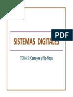 cerrojos y flip flofs.pdf