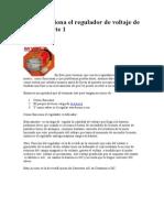 Nuevo Documento de Microsoft Word (9)