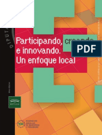SINECTICA2.pdf