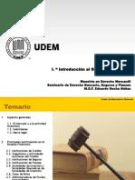 I.introduccionalsistemafinancieromexicano