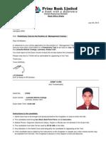 AdmitCard[3].pdf