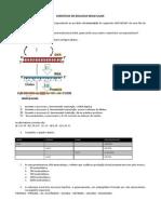 Exercícios biologia molecular.doc
